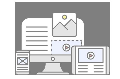 Perth Web - Website design in Perthshire