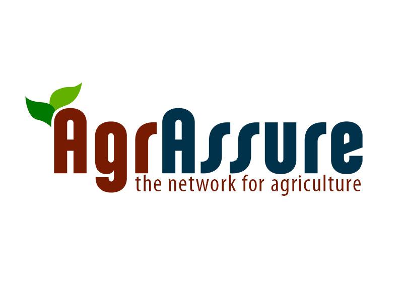 AgrAssure Logo