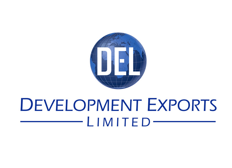 Development Exports Limited