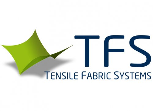 Tensile Fabric Systems