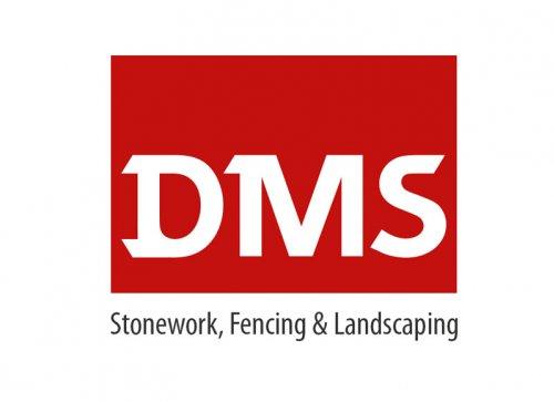 DMS Stoneworks